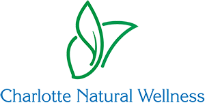 Charlotte Natural Wellness | Dr. Michelle Dillon | Charlotte, NC