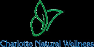 Charlotte Natural Wellness | Functional Naturopathic Medicine | Charlotte, NC
