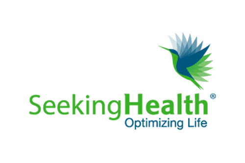 Seeking Health Optimizing Life