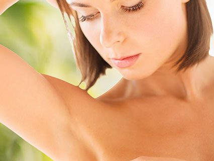 tips-for-better-breast-health-webinar